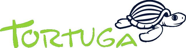 Tortuga GmbH